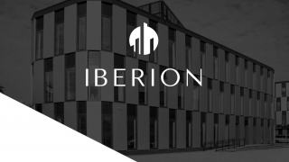 Rekrutacja IBERION Sp. z o.o.