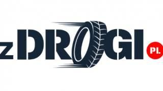 Nowy portal motoryzacyjny grupy IBERION zDROGI.pl