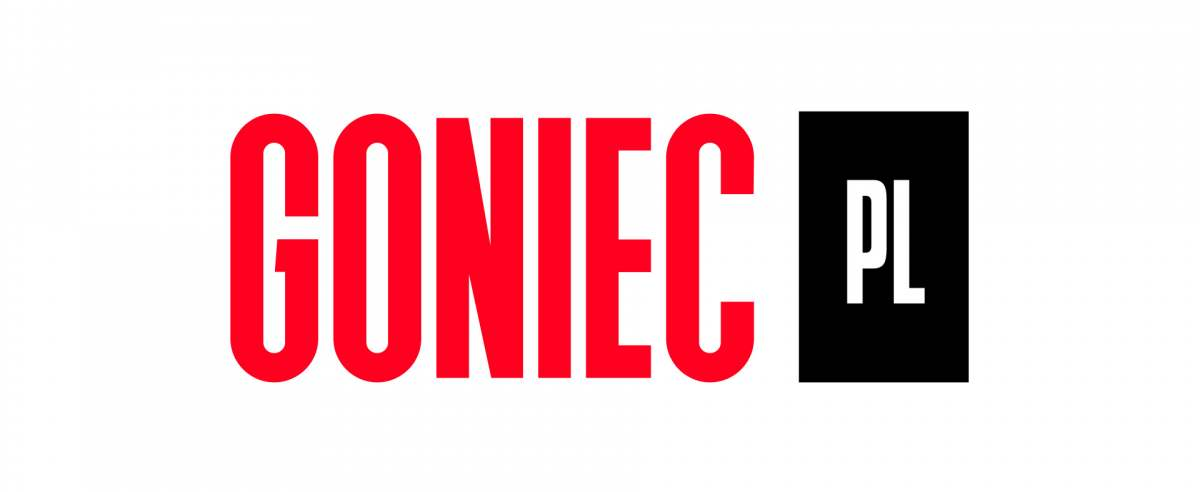 Logo goniec.pl